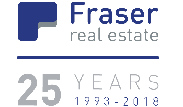 Fraser Real Estate