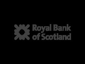 royal-bank-of-scotland-fraser