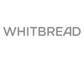whitbread-fraser-real