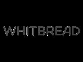 whitbread-fraser-real