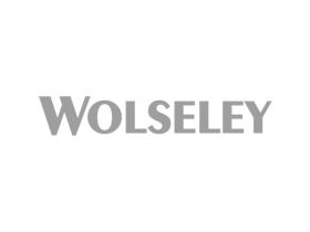 wolseley-fraser-real