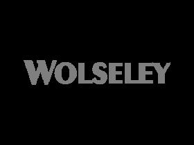 wolseley-fraser-real